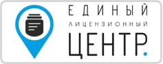 МКК Единый лицензионный центр