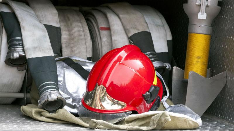 Курсы повышения квалификации по пожарной безопасности