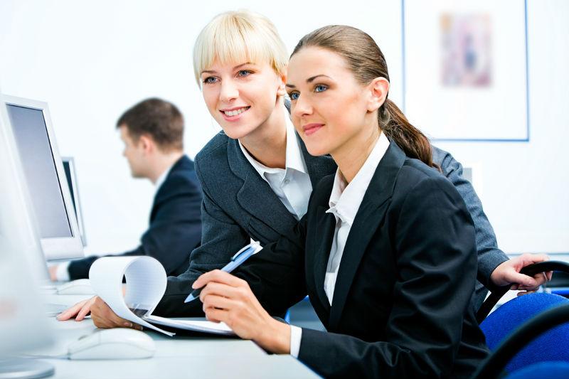 Экспертная переподготовка кадров различных специальностей