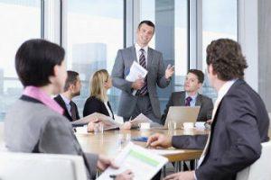 6. Сертификация по системе ISO