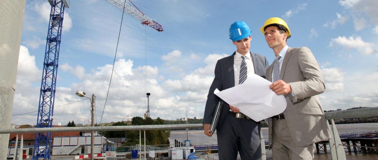Заявления в НРС в сфере строительства увеличиваются с каждым днем.