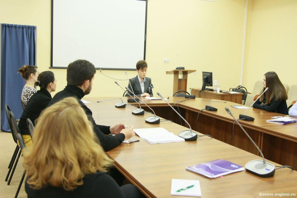 Российские компании смогут не платить часть налога благодаря повышению квалификации работников