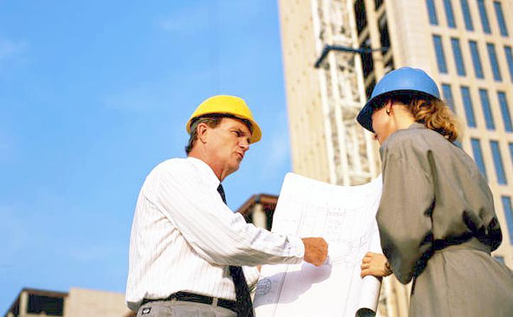 Где можно повысить квалификацию работников в Краснодаре?