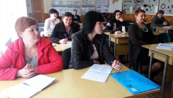 В Ростове заботятся о безработных