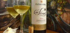 Российское вино будет экспортировано в Японию