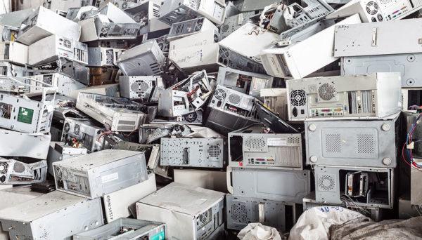 Новый техрегламент по безопасности электроники вступил в силу с 1 марта