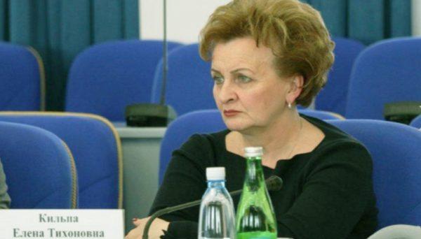 В Ставрополье арестовали замминистра по экономическому развитию