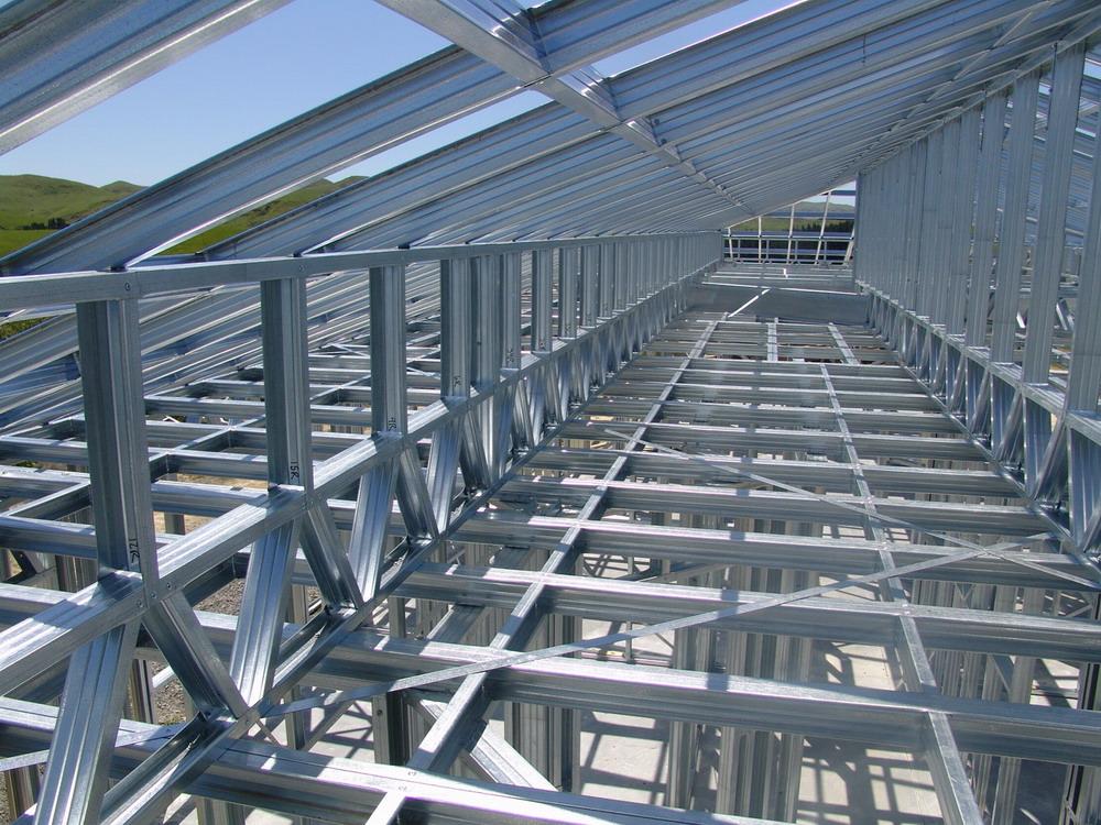 Какое будущее у строительного комплекса Камчатки?