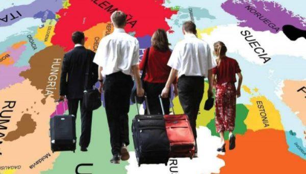 Повышение квалификации и экономика