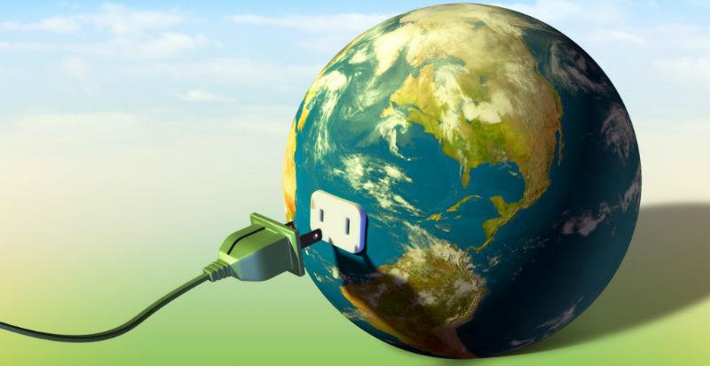 Повышение квалификации энергоэффективности