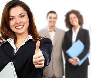 Переквалификация и обучение