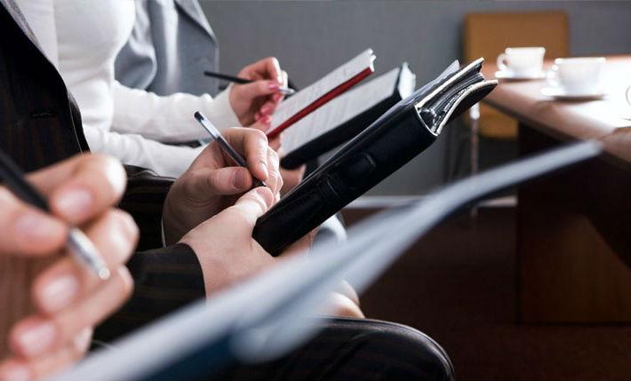 С 2013 года Минтруд принял 24 правила по охране труда.