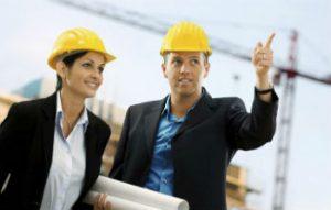 Курсы повышения квалификации по охране труда