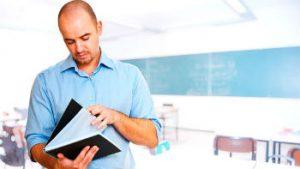 1. Курсы дистанционного обучения