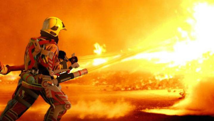 Пройти пожарно-технический минимум в кратчайшие сроки