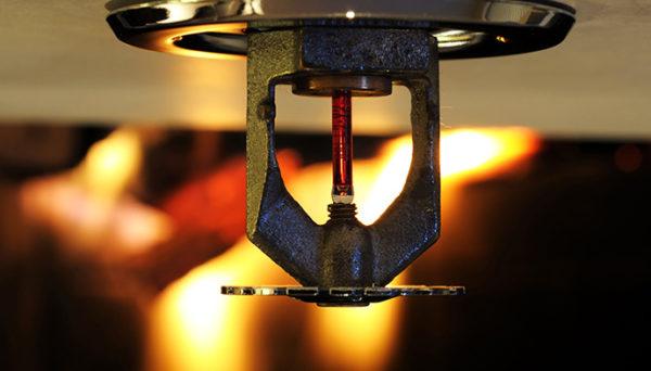Пожарно-технический минимум и его программа