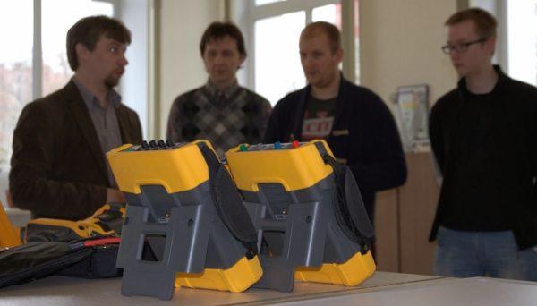 Представители госзаказчиков должны пройти обучение по энергоэффективности