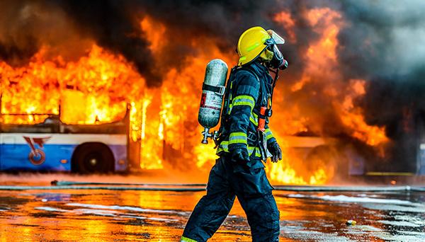 Инспекция по пожарной безопасности будет проводиться с использованием проверочных листов.