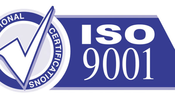 Почему каждой организации важно иметь сертификат ISO 9001?
