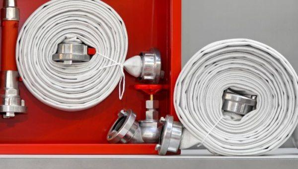 Утверждены нововведения в сфере противопожарной безопасности.