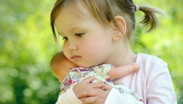 За нарушение прав воспитанницы ответит заведующая детского сада в Сочи