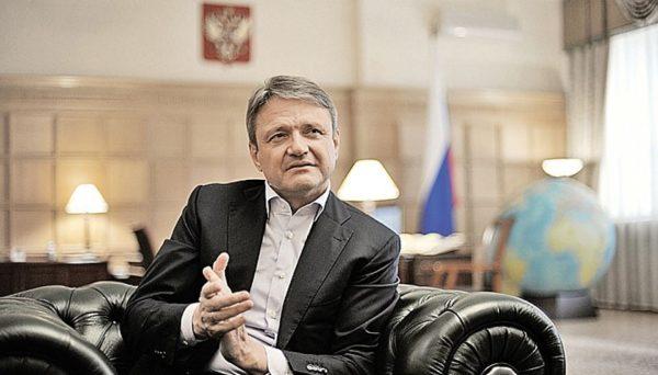 АПК России на подъёме
