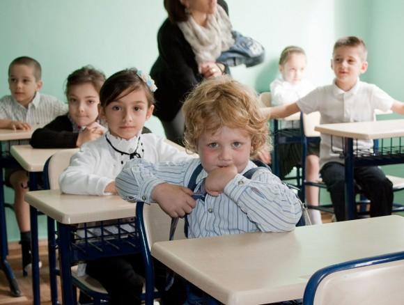 Преподавателей отучат от принуждения школьников к знаниям